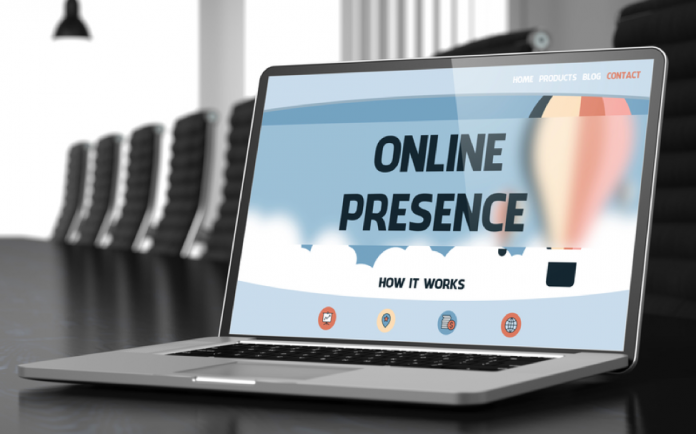 Why Online Presence is Important for Your Business