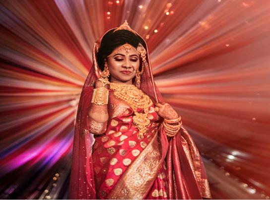 भारत की परंपरा और सोने का महत्व