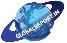 GlobalReport.in