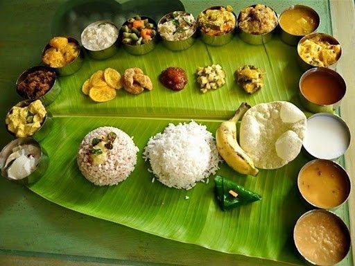 Onam 2020: क्या आपको पता है, केरल के सबसे खास त्योहार ओणम के बारे में यह बातें ?