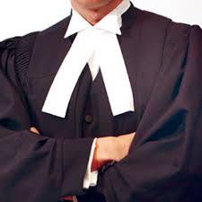 जानिए वकील बनने का सही Process: अपने नाम के आगे Advocate कैसे जोड़े।