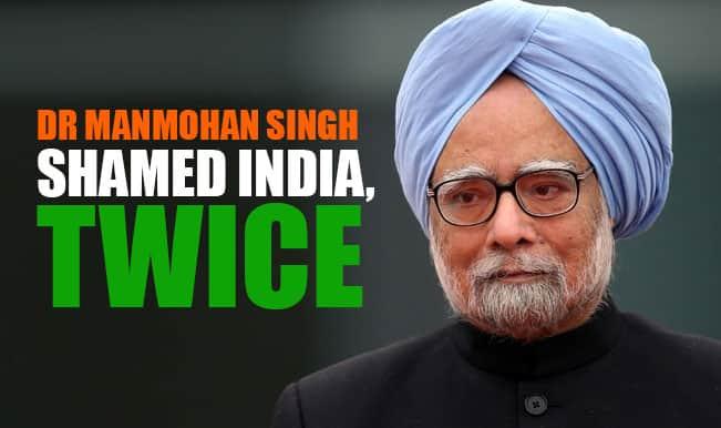 """""""चेंजिंग इंडिया""""  कांग्रेस दल के नेता  व देश के पूर्व प्रधानमंत्री मनमोहन सिंह द्वारा लिखी गई पुस्तक है, आइए जानते हैं इस पुस्तक और डॉ मनमोहन सिंह के बारे में।"""