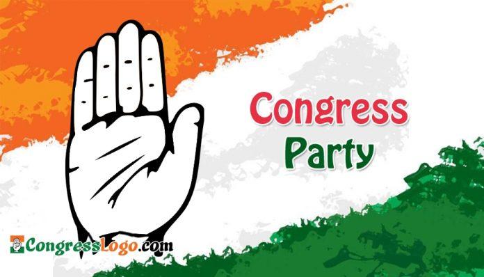 भारतीय राष्ट्रीय कांग्रेस: आइए जानते हैं भारतीय राष्ट्रीय कांग्रेस की स्थापना व कांग्रेस के नेताओं के बारे में।