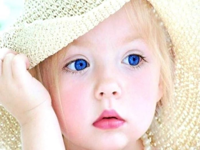 स्वस्थ सुन्दर व गोल मटोल बच्चे के लिए कौन से उपायों को अपनाएं