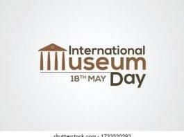 """""""International Museum Day 2021"""" अंतर्राष्ट्रीय स्तर पर मनाए जाने वाले संग्रहालय दिवस पर संग्रहालय से जुड़ी जानकारी।"""