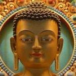 बौद्ध धर्म के संस्थापक गौतम बुद्ध से जुड़ी सभी महत्वपूर्ण जानकारी और अनमोल उपदेश।