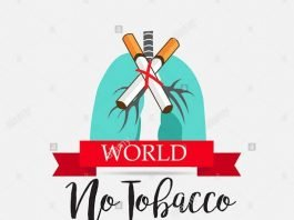 """""""WorldTobacco Day 2021""""आइए जानते हैं विश्व तंबाकू निषेध दिवसकब, क्यों और कैसे मनाया जाता है।"""