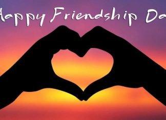 """""""World Friendship Day 2021"""" कब, क्यों और कैसे मनाया जाता है फ्रैंडशिप डे"""