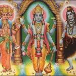 """Bhadrapada Purnima 2021"" भगवान विष्णु के सत्यनारायण रूप की पूजा का महत्व"