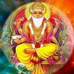 """""""Vishwakarma Jayanti 2021"""" 17 सितंबर को मनाए जाने वाले विश्वकर्मा जयंतिसे जुड़ी जानकारी"""