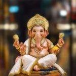 """""""Ganesh chaturthi 2021"""" गणेश चतुर्थी की शुभ मुहूर्त, पुजा विधि से जुड़ी सभी जानकारी"""