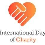 5 सितंबर मदर टेरेसा की पुण्यतिथि पर जानिए अंतरराष्ट्रीय चैरिटी दिवस से जुड़ी जानकारी