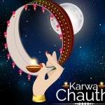 """""""Karva chauth 2021"""" पति-पत्नी के रिश्ते को बनाए अटूट पति भी रख सकते है पत्नियों के लिए व्रत।"""